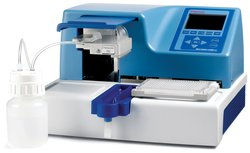 Thermo Scientific  Multidrop  Combi nL 自动分液器